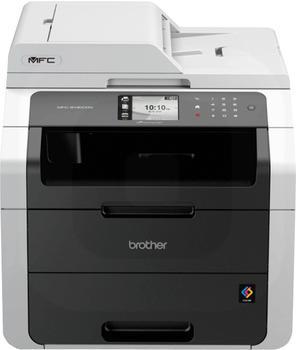 Brother MFC-9140CDN
