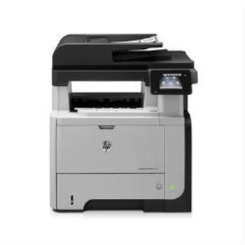 Hewlett-Packard HP LaserJet Pro 500 color MFP M521dw (A8P80A)