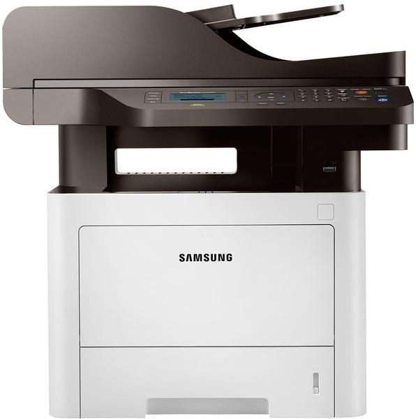 Samsung SL M 3875 FW M