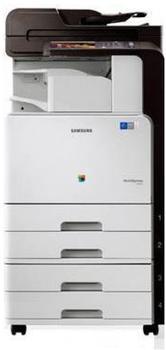 Samsung MultiXpress C9301NA (164712)