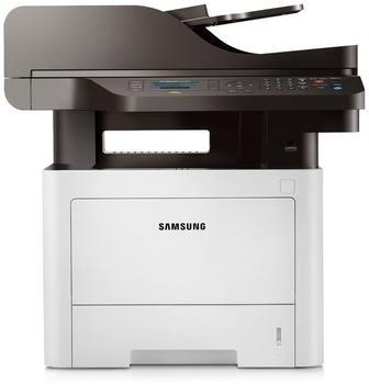 Samsung SL M 4075 FR Proxpress