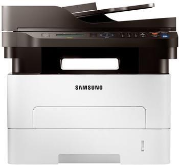 Samsung Xpress M2875ND