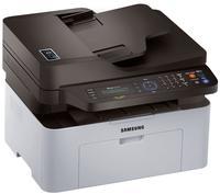 Samsung SL M 2070 FW