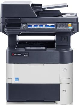 Kyocera Ecosys M 3550 Idn