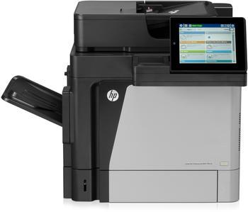 Hewlett-Packard HP LaserJet Enterprise MFP M630h (J7X28A)