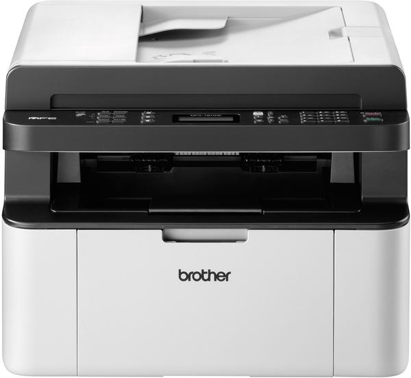 Brother Mfc 1910 W