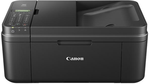 Canon Pixma MX495