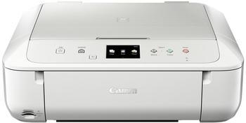 Canon Pixma MG 6851