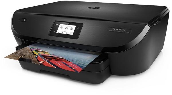 HP Envy 5540 (G0V53A)