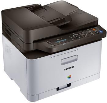 Samsung Xpress C480FN