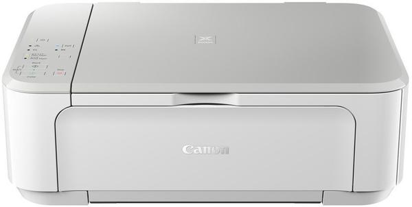 Canon Pixma MG3650 weiß