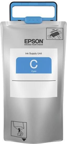 Epson T8692