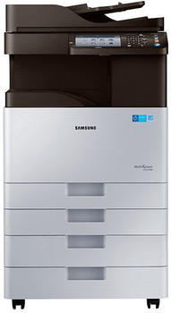 Samsung MultiXpress K3250NR