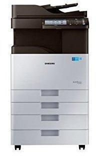 Samsung MultiXpress K3300NR