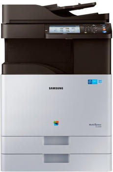 Samsung MultiXpress X3220NR