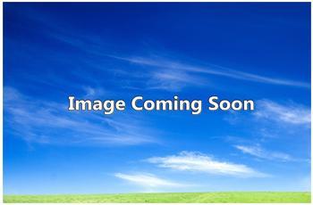 Ricoh SH3070 - Versatzablage - 250 Blätter in 1 Schubladen (Trays) - für Ricoh M