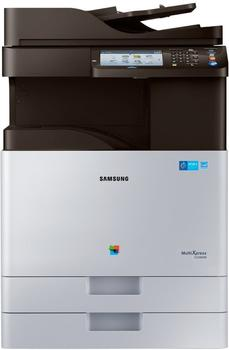 Samsung MultiXpress X3280NR