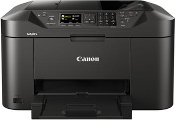 canon-maxify-mb2150-4-in-1-multifunktionsgeraet
