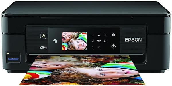 Epson Expression Home XP-442