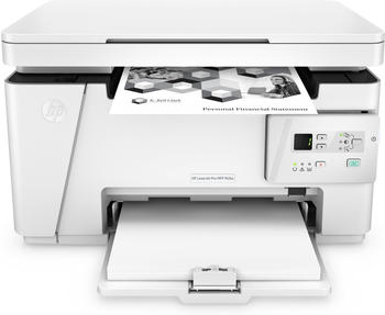 hp-laserjet-professional-mfp-m26a