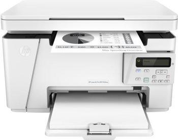 hp-laserjet-professional-mfp-m26nw
