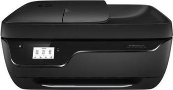 HP OfficeJet 3833 (F5S03B)