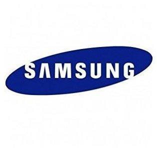 Samsung JB81-00953A