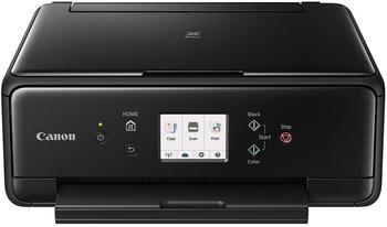 canon-pixma-ts6050-tintenstrahl-multifunktionsdrucker-a4-drucker-scanner-kopierer-wlan-duplex