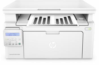 Hewlett-Packard HP LaserJet Pro MFP M130nw (G3Q58A)