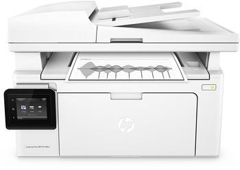 Hewlett-Packard HP LaserJet Pro MFP M130fw (G3Q60A)