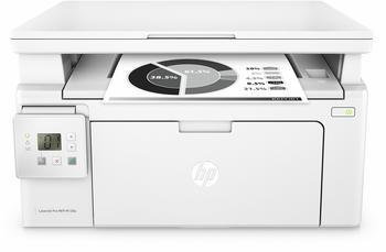 Hewlett-Packard HP LaserJet Pro MFP M130a (G3Q57A)