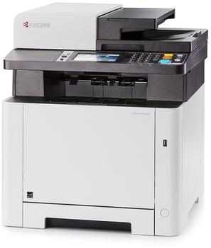Laser-Multifunktionsdrucker