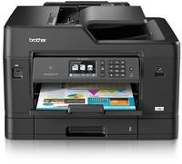 4 Multifunktionsdrucker (4-in-1) im Test von PCgo