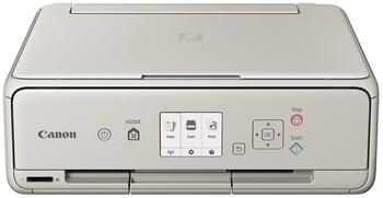canon-pixma-ts5053eur-multifunktionsdrucker-inkjet-4800x-1200