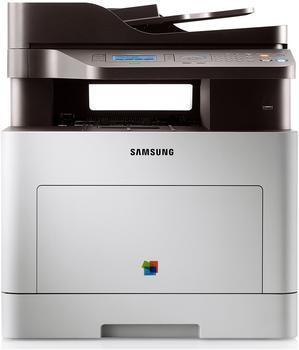 Samsung CLX-6260FD/PLU