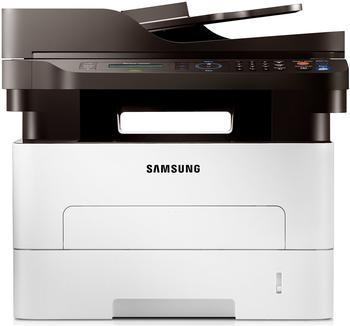Samsung Xpress M2875FD/PLU