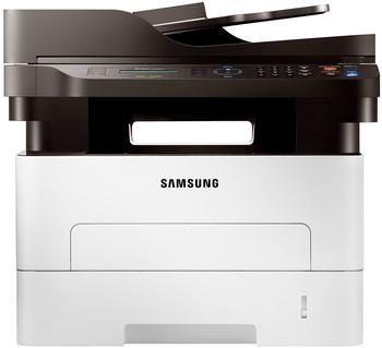 Samsung Xpress M2885FW/PLU