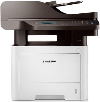 Samsung ProXpress M4075FR + 5 Jahre Garantie