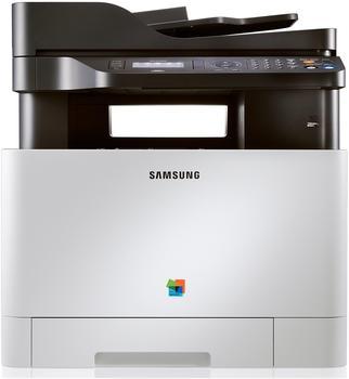 Samsung CLX-4195FN/PLU