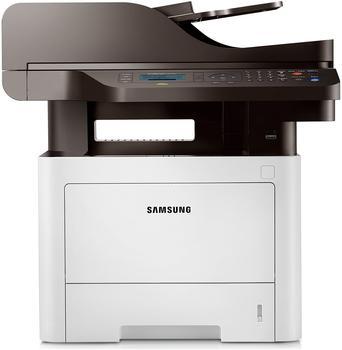 Samsung ProXpress M3875FW/PLU