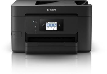 epson-workforce-pro-wf-4720dwf