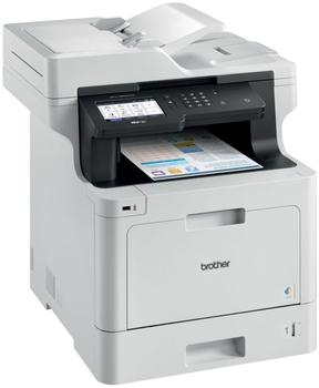 brother-mfc-l8900cdw