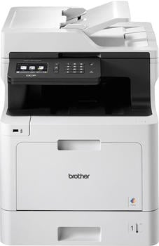 brother-dcp-l8410cdw