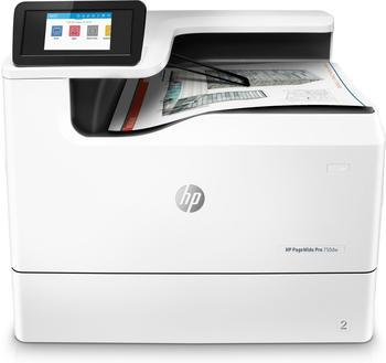 Hewlett-Packard HP PageWide Pro 750dw (Y3Z46B)