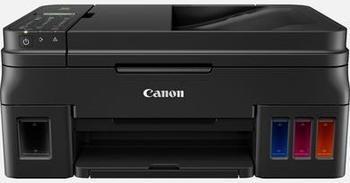 Canon PIXMA G4500