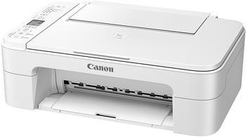 canon-pixma-ts3151