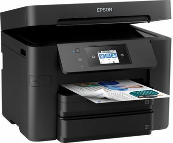 epson-workforce-pro-wf-4730dtwf-4800-x-1200dpi-tintenstrahl-a4-20seiten-minute-wlan-multifunktio