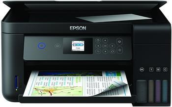 epson-ecotank-et-2750