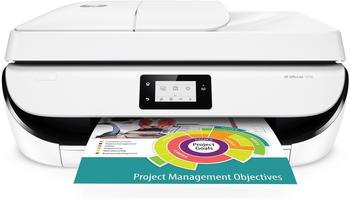 HP OfficeJet 5232 (M2U84B)