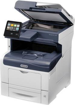 Xerox VersaLink C405VZ